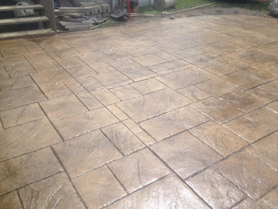 Large ashler slate patio_1